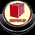 IDEPROCAP